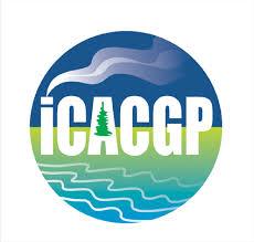iCACGP