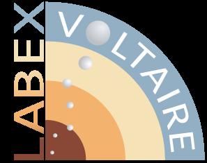LABEX VOLTAIRE